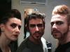 3-vampires_0